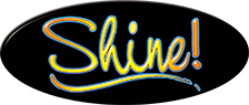 Shine Promotions, LLC